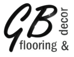 GB Flooring & Decor